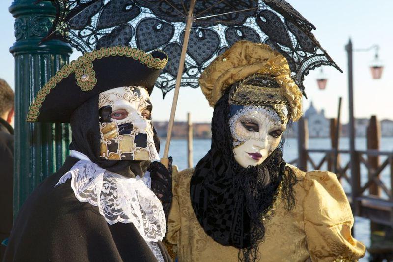 Copyright by erol@happymac.ch, more Fotos on www.happymac.ch